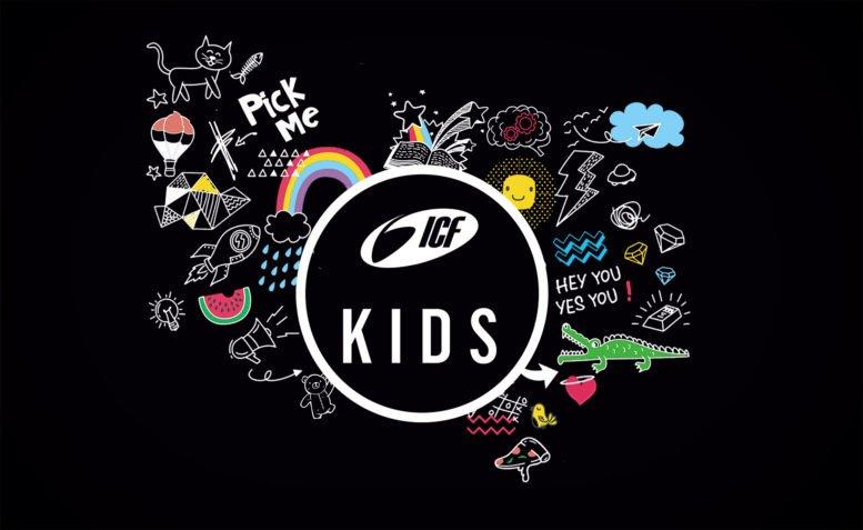 ICF Kids